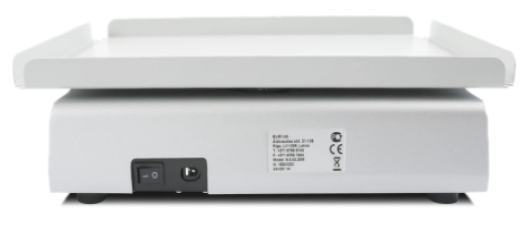 DOS-10L (2)_제품사진(수정)