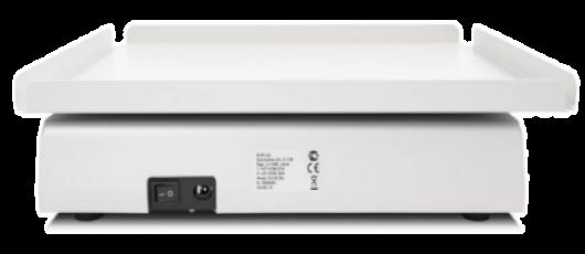 DOS-20L (2)_제품사진(수정)