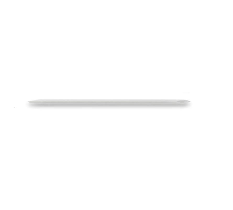 Micro spatula 3_categories