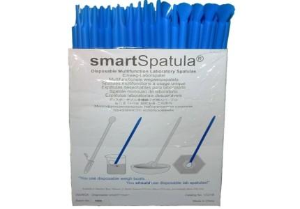 Standard spatula blue 2(수정)